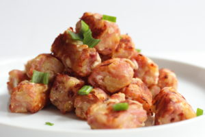 Homemade-Tater-Tots