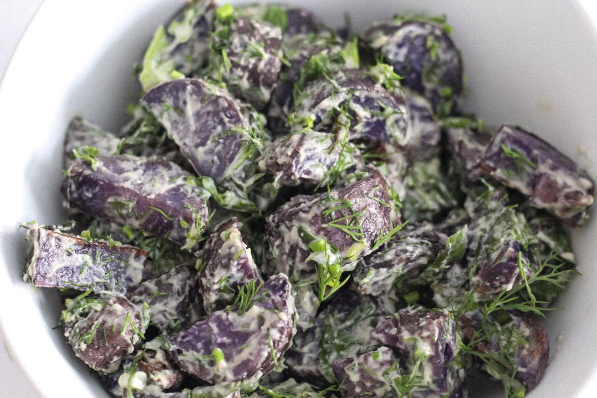 Health-Benefits-Of-Purple-Potatoes