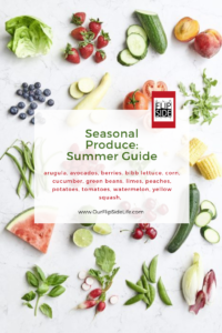 Seasonal_Produce_Guide_Summer1