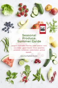 Seasonal_Produce_Guide_Summer1